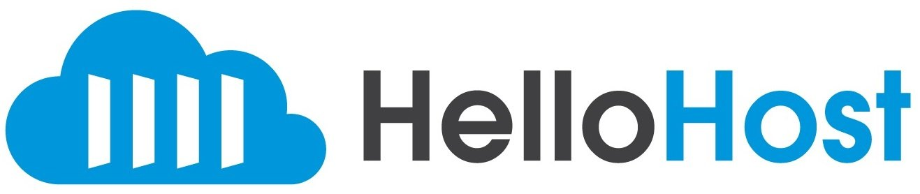 HelloHost